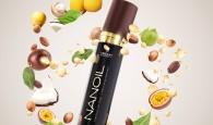 6 aceites naturales Nanoil